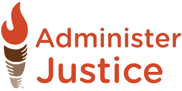 AJ Logo 2