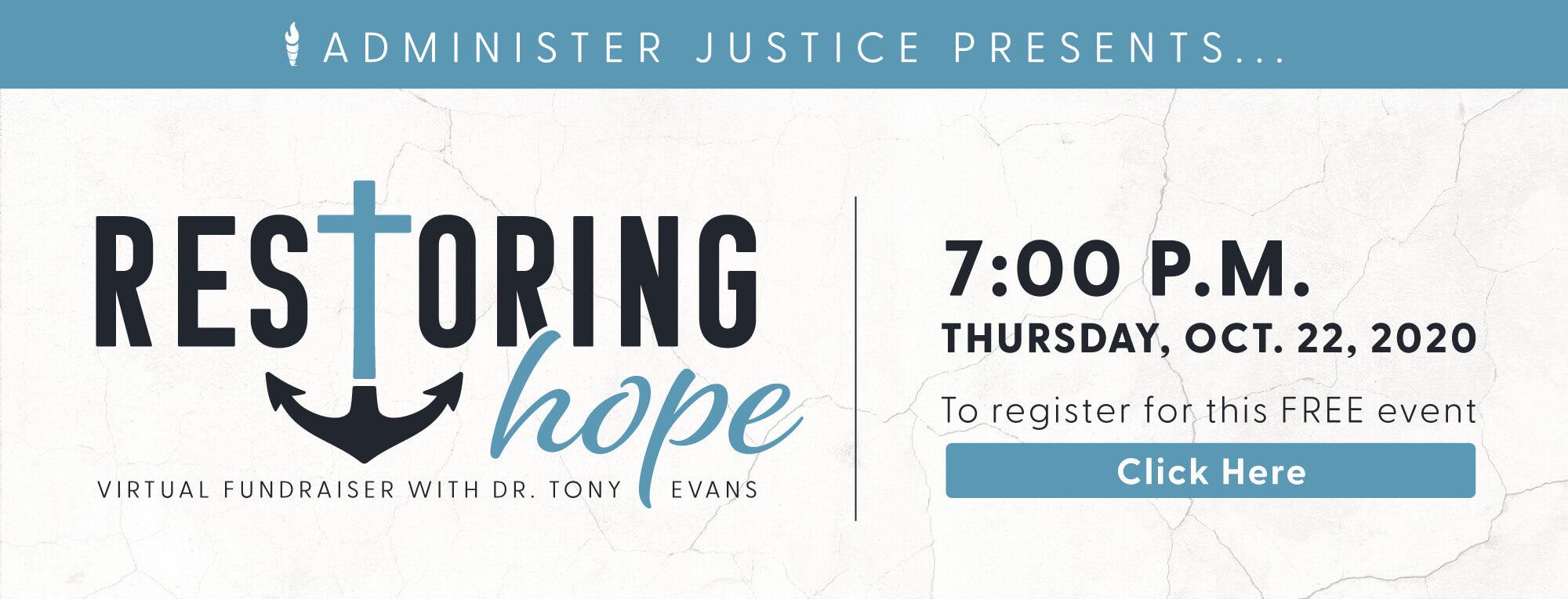 Restoring-Hope_Web-Banner