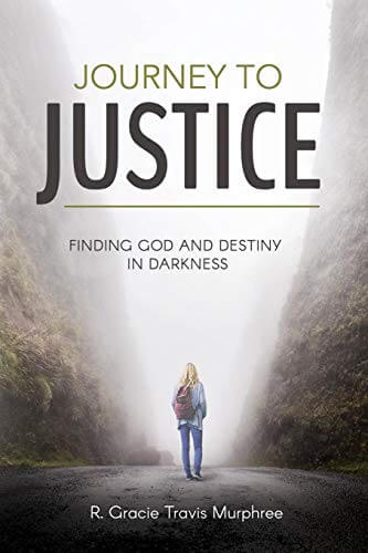 journey to justice book